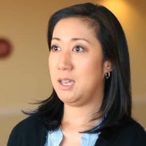 Julie Ann Castro