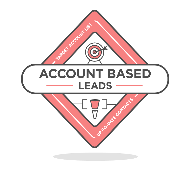 Account Based Leads
